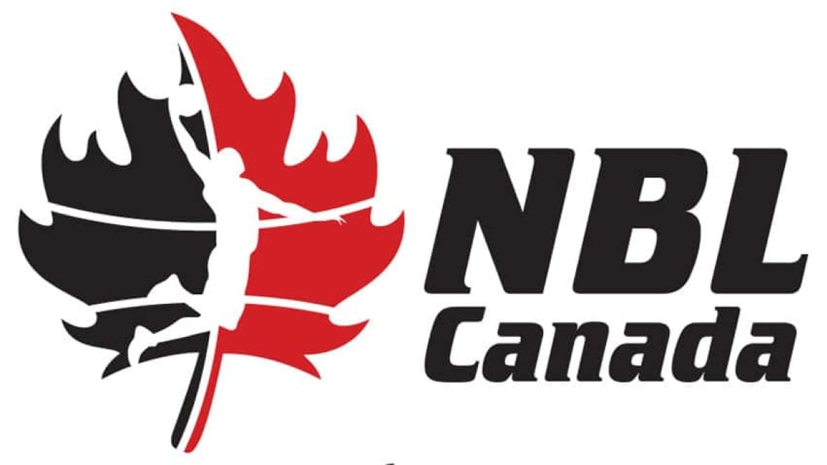 New Canadian basketball league welcomes 7 teams - New ... Canadian Basketball League