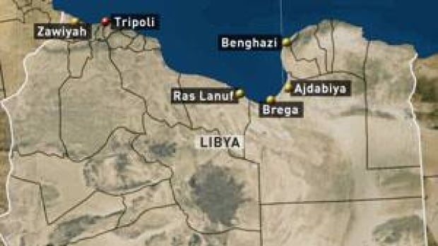 libya-hotspots-300