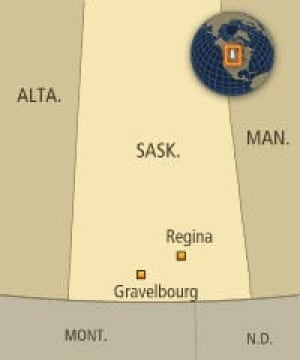 map-sk-gravelbourg