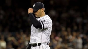 pettitte-andy-584