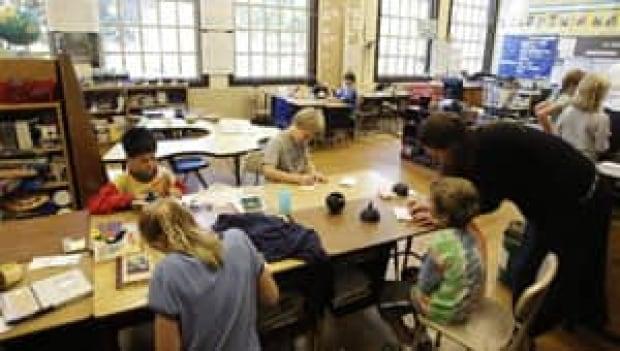 mi-bc-110927-schools-cp-9521548