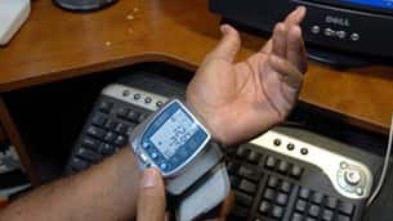More blood pressure meds recalled due to cancer risk