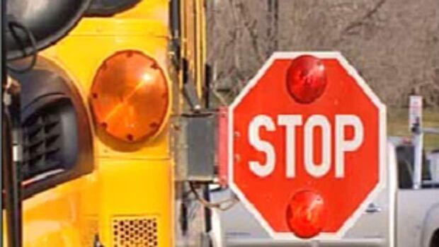 hi-cgy-school-bus