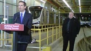 si-mcguinty-ford3