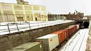 wdr-220-detroit-rail-tunnel
