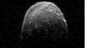 inside-asteroid-01580327