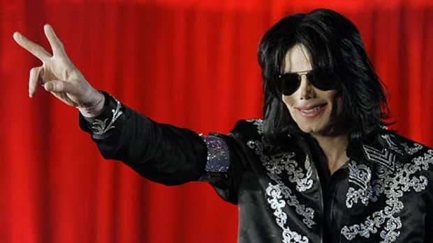 Summerside paid $1.3 million for what was supposed to have been a star-studded tribute to Michael Jackson. (Associated Press)