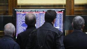 mi-markets-italy-cp-0154730