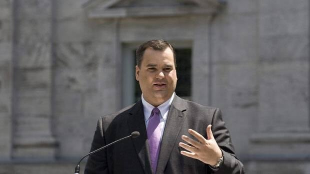 Heritage Minister James Moore announced details Tuesday of the government's plans to mark the bicentennial of the War of 1812 next year.