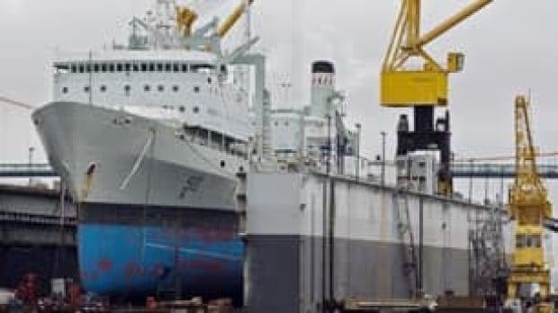 tp-shipyard