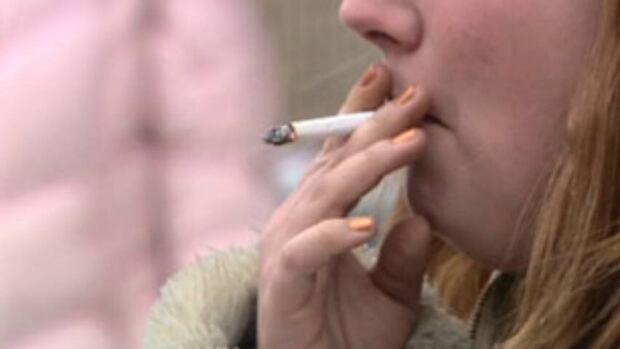 hi-smoking-outdoors