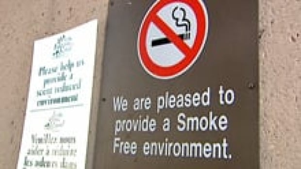 si-no-smoking-220