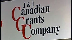 jj-canadian-grants-tp