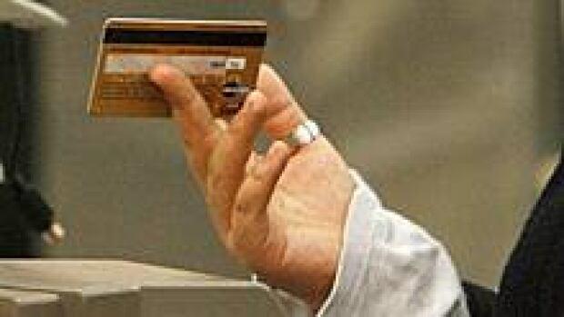 hi-credit-debit