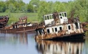 220-chernobyl-boats-2294