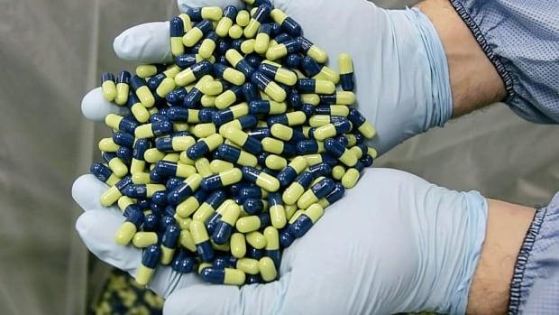 hi-pills-852