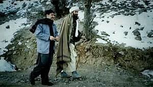 si-abdel-bari-atwan-osama-bin-laden-1996-300