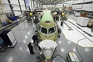 300-bombardier-q400