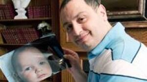 ii-baby-joseph-dad