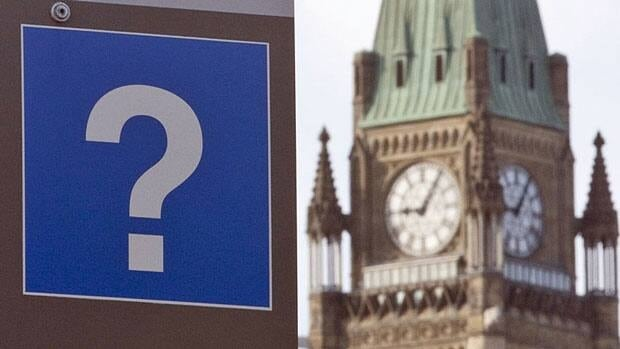 We're asking some of the dozens of outgoing MPs about their time in Parliament, their advice for new MPs and their view of the institution. Canadian Press