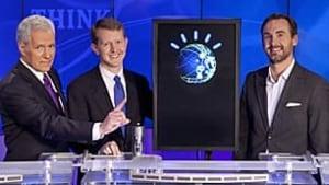 jeopardy-watson-00160950