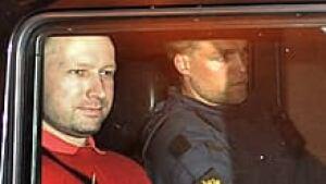 220-norway-breivik-01033911