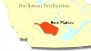 tp-nwt-horn-plateau-map