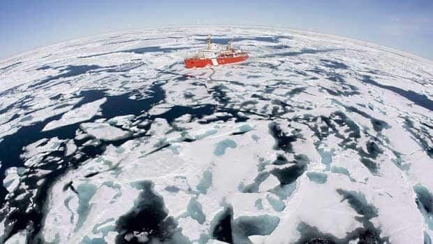 li-arctic-ice-620-cp9399080