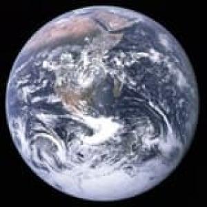 160-promo-earth-3691698