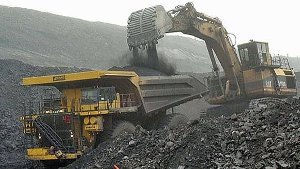 Grande Cache Coal on Monday announced a $1B takeover bid from Winsway Coking Coal Holdings Ltd., listed on the Hong Kong Exchange, and Japanese trading house Marubeni Corp.