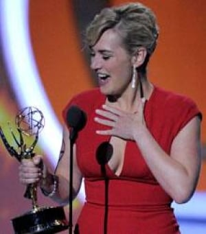 kate-winslet-emmy