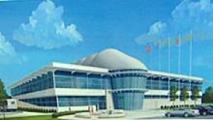 wdr-220-st-clair-college-healthplex-drawing