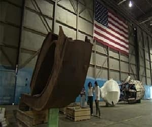hangar-17