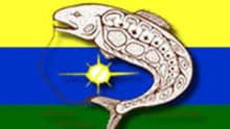 si-ki-logo-220