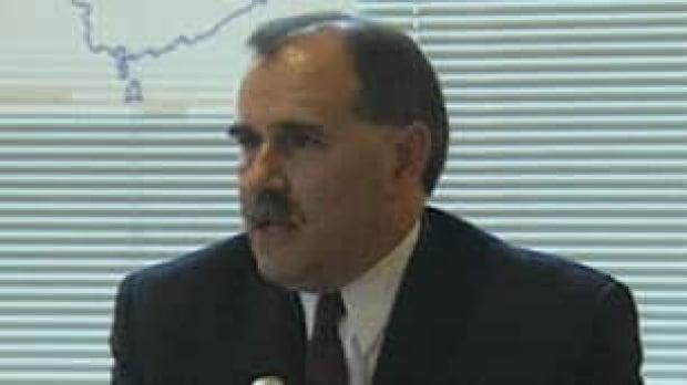 tp-nb-michel-leger-1995
