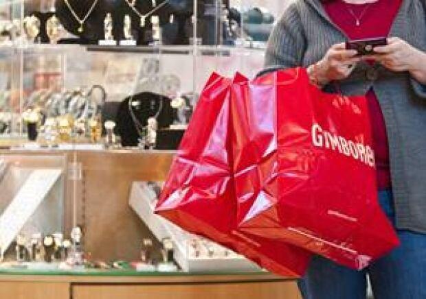 sm-300-cellphone-shopper-mall-rtr2ugkr