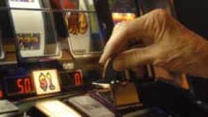 si-slot-machine-cp9865042