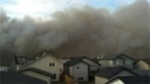 si-cgy-windstorm-lethbridge