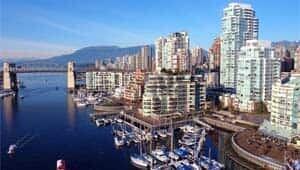 mi-bc-110311-vancouver-skyline