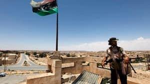 mi-300-libya-rebel-cp-rtr2no7j