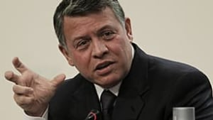 top-jordan-king-abdullah-rt