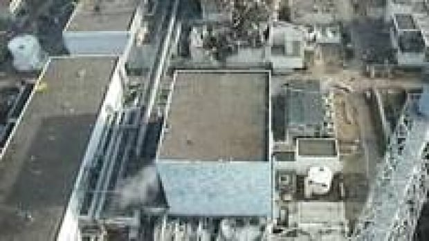 220-japan-nuclear-cp0154485