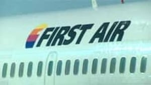 220-firstair-plane-file