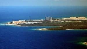 hi-wdr-bruce-power-nuclear-cp6790561-credit-jp-moczulski-4col