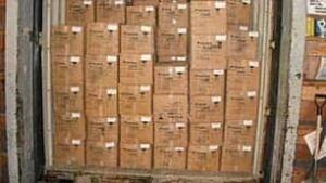 bc-110126-ketamine-boxes