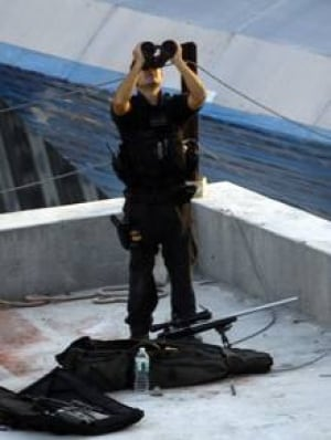 mi-sniper-nyc-cp