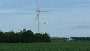 pe-mi-west-cape-windfarm-30