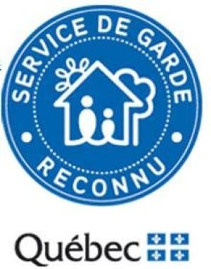 si-daycare-logo-220