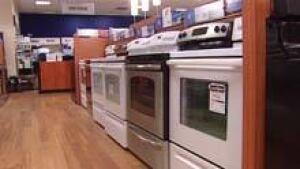 mi-bc-110404-faulty-stove4_1