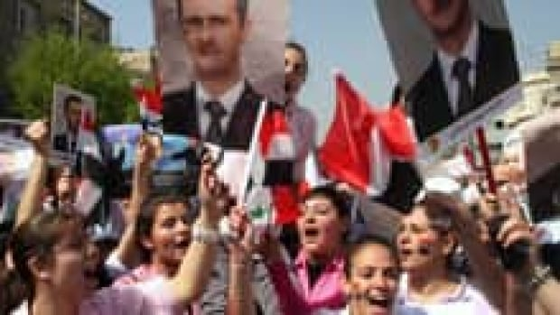 syria-cp-00415237-220